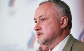 Глава РУСАДА назвал российских спортсменов заложниками допингового разбирательства