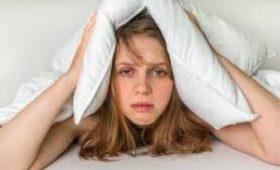 Медика раскрыли, как недосып влияет на сосуды