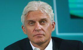 «Тинькофф» снял коворкинг для своих сотрудников у миллиардера Рыбакова