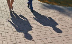 Бизнес предложил амнистию для выходящих из тени