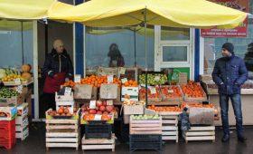 Росстат раскрыл сложности с оценкой вклада малого бизнеса в экономику