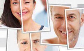 Физиологический возраст раскроет возможную продолжительность жизни