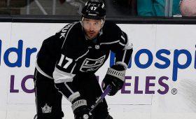 Клуб NHLотправит Ковальчука вбессрочный запас