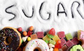 Успехи производства сахара в Украине