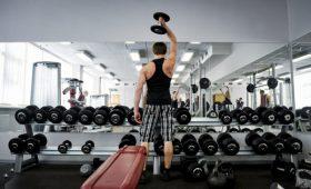 Один из первых в России агрегаторов фитнес-услуг решил обанкротиться