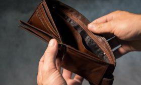 Как стать банкротом — новая история Украинской экономики