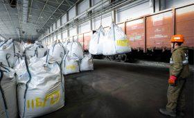 Росстат заявил о резком замедлении роста промышленности в ноябре