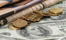 Новый курс доллара. Что происходит и где остановится гривня