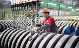 Аналитики ЦБ назвали главные причины низких промышленных инвестиций