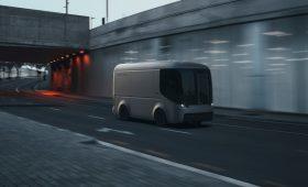Hyundai и Kia оценили автомобильный стартап экс-главы Yota в €3 млрд