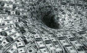 Глобальный долговой кризис от Всемирного банка — какие последствия?