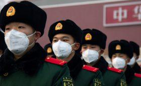 Время чистить портфели: чего ждать инвесторам от китайского коронавируса