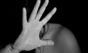 У жертв домашнего насилия выше риск смерти, диабета и болезней сердца