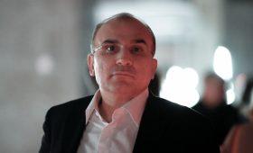 ФАС разрешила основателю Yota купить Эльгу у «Мечела» и Газпромбанка