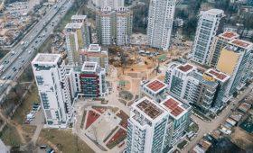 Верховный суд принял решение по делу «о налоге с налога» на недвижимость