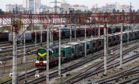 ВТО частично поддержала апелляцию Украины по спору о вагонах с Россией