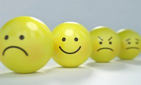 Качество медицинского обслуживания почти не влияет на удовлетворенность пациентов