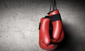Боксер Ковалев задержан вЛос-Анджелесе
