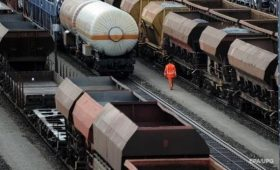 Украина выиграла в ВТО спор с РФ по вагонам