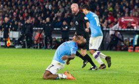 Зачто«Манчестер Сити» выставили изЛиги чемпионов