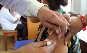 Минздрав предлагает расширить нацкалендарь прививок
