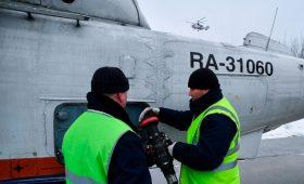 Аналитики заявили о снижении в России спроса на бензин