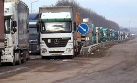 Мининфраструктуры и перевозчики провели переговоры