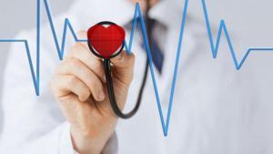 Опробован уникальный метод омоложения сердца