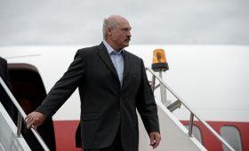 Лукашенко заявил о нежелании Минска повторить «печальный опыт Москвы»