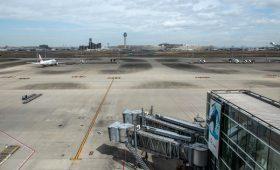 Минфин США сравнил ситуацию в авиаотрасли с терактами 11 сентября