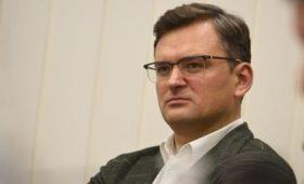 Зеленский предложил двух кандидатов в Кабмин