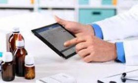 Е-рецептами по программе реимбурсации воспользовалось более 1 млн пациентов