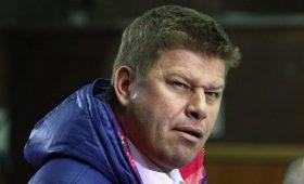 Губерниев нецензурно раскритиковал Резцову занесоблюдение карантина