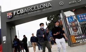 «Барселоне» предрекли банкротство