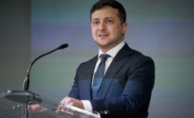Зеленский назвал рецепт «идеального» правительства