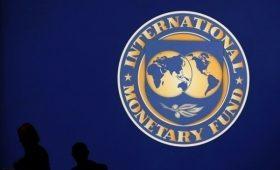 Кабмин согласовал с МВФ «антиколомойский закон»