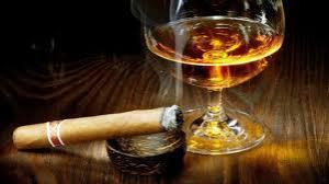 Ученые обнаружили гены алкоголизма и табачной зависимости