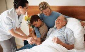 Ученые: восстановление после инсульта зависит от одного гена