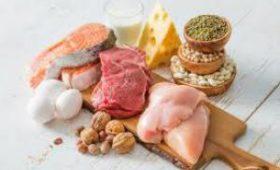 Как определить, сколько нужно белка: ответ Ульяны Супрун