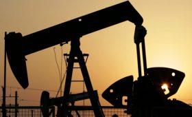 Власти Техаса сообщили о переговорах с Россией о сокращении добычи нефти