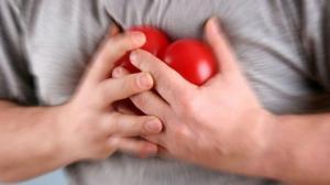 Найден новый способ прогнозирования сердечного приступа — врачи