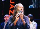 Фестиваль Leopolis Jazz Fest будет транслировать концерты на YouTube