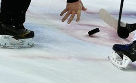 Комиссионер НХЛподелился мыслями овозобновлении сезона