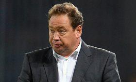 Слуцкий объяснил отказ делать игрокам подарки фразой «ониитакбогатые»