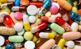 Названы лекарства, которые могут приводить к внезапной остановке сердца