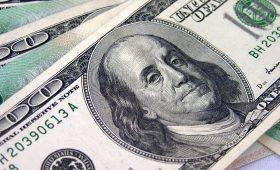 «Вертолетные деньги» рискуют подорвать доллар