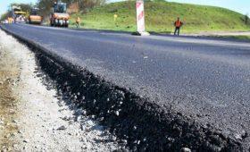 Как украсть более 500 миллионов на ремонте дорог в Украине?