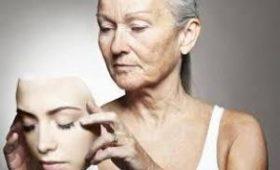 Экперты нашли новый способ борьбы со старением