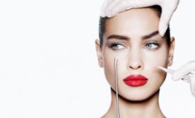 Пластическая хирургия: почему люди меняют свою внешность до неузнаваемости