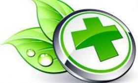 Нацслужба здоровья Украины подключила программу реимбурсации к е-системе Helsi.me
